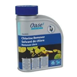 OASE AquaActiv Chlorine Remover 18 oz. (MPN 45376)