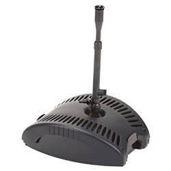 OASE Complete Filter Kit 1300 (MPN 45409)