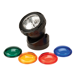 OASE LunaLED Pond & Landscape Light Set 1 (MPN 45410)