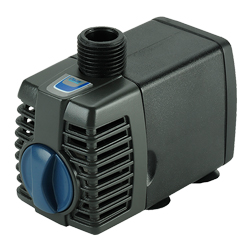 OASE Fountain Pump 320 (MPN 45414)