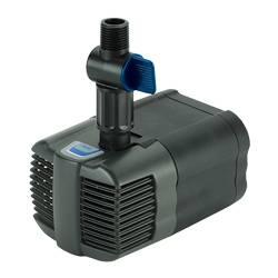 OASE Pond Pump 420 (MPN 45419)