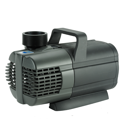 OASE Waterfall Pump 3700 (MPN 45423)