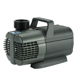 OASE Waterfall Pump 5150 (MPN 45424)
