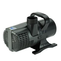 OASE Waterfall Pump 6600 (MPN 45425)