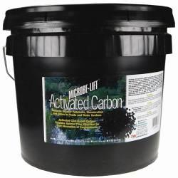 Microbe-Lift Carbon Pellets 22 lbs (MPN CARXL)