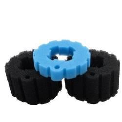 OASE BioPress 1000, Filter foam set (MPN 46971)
