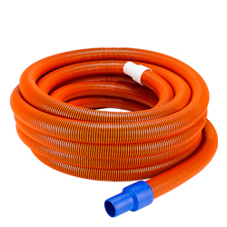 "Aquascape Pond Cleanout Pump Discharge Hose 1.5"" x 50' Kink-free (MPN 48019)"