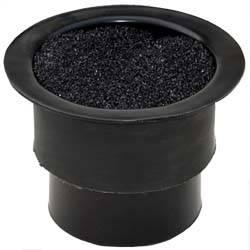 MAN Tub Filter 2 (MPN BM600)