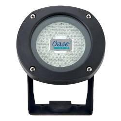 OASE LunAqua 10 LED lights (MPN 50366)