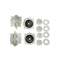 Airmax KA40 Diaphragm Assembly Kit (MPN 510146)