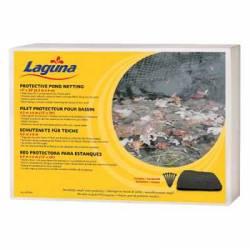 Laguna Black Pond Netting 15' x 20' (MPN PT954)