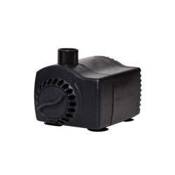 Pond Boss 170 GPH Fountain Pump (MPN PF185AS)