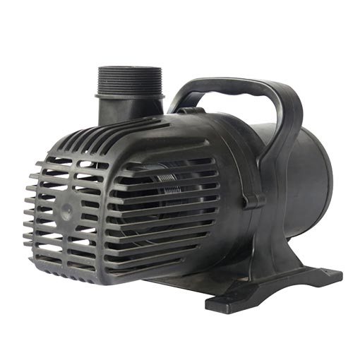 Pond Boss 8000 GPH Waterfall Pump (MPN PW8000)