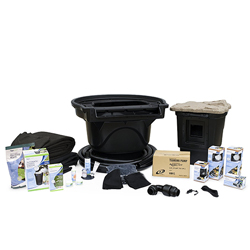 NEW Aquascape Large Pond Kit (MPN 53037)