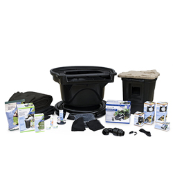 NEW Aquascape Large Pond Kit (MPN 53036)