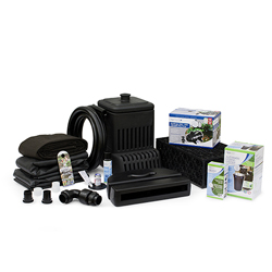 NEW Aquascape Small Pondless Waterfall Kit (MPN 53038)