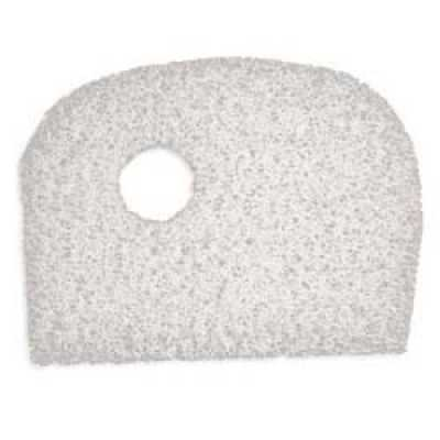 AquascapePRO Signature Series 6.0 & 8.0 Filter Mat- Matala Material (MPN 56000)