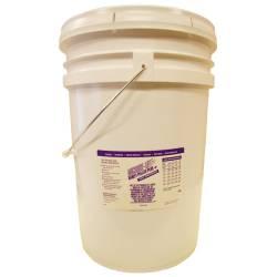 Microbe-Lift Barley Straw Pellets 25 lb. (MPN BPPX25)
