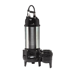 Little Giant WGFP50, 4800 GPH Pond Pump (MPN 566068)