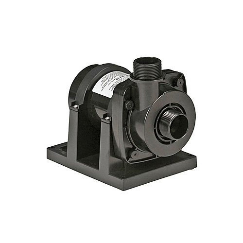 Little Giant FP3 Flex Pump (MPN 566134)