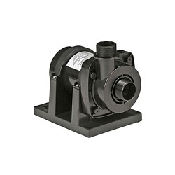 Little Giant FP1 Flex Pump (MPN 566132)