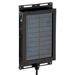 566430 - Little Giant LED Egglite Solar Panel (MPN LSPR)