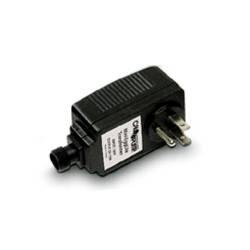 Little Giant LED Egglite Plug-In Transformer LVT-08 (MPN 566435)