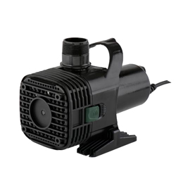 Little Giant F10-1200 Pump (MPN 566724)