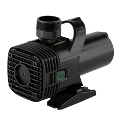 Little Giant F50-5000 Pump (MPN F50-5000)
