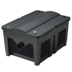 OASE BioSmart 10000 Gravity Filters (MPN 56930)