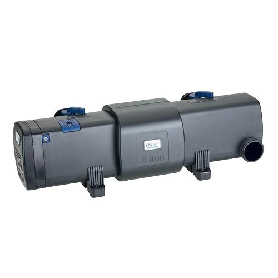 OASE Bitron C 110 UV Clarifier (MPN 57101)