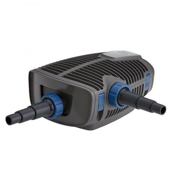 Oase AquaMax Eco Premium 4000 (MPN 57501)