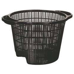 "Round Planting Basket 8"" (x12) (MPN PT960)"