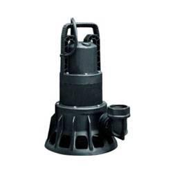 Leader BVP MAX Pump (MPN 60125918)