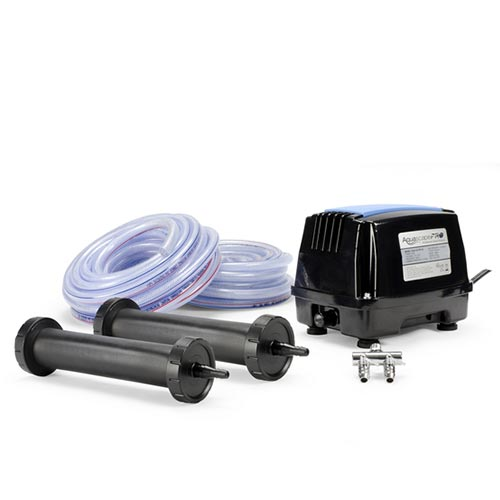 61008 - Aquascape Pro Air 60 Aeration Kit (MPN 61008)