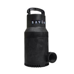 Savio WMC1200 Water Master Clear Pump, WMC1200 (MPN WMC 1200)