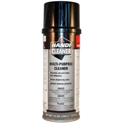 61325 - Atlantic Waterfall Foam Gun CLEANER 12oz. (MPN LF1325)