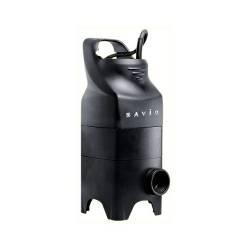 Savio Water Master Solids Pump 1450 GPH, WMS1450 (MPN WMS 1450)