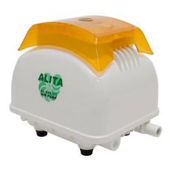 Alita Air Pump (MPN AL-40)