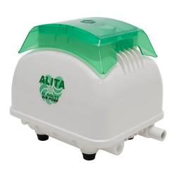 Alita Air Pump (MPN AL-60)
