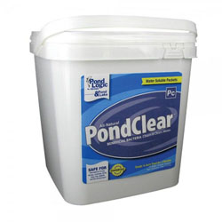 Pond Logic PondClear 12 packets (MPN 570098)