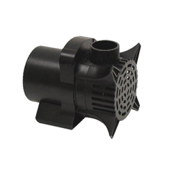 Beckett W5000 GPH Waterfall Pump (MPN 7302310)