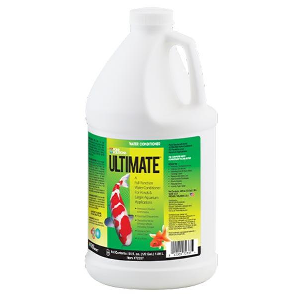 Hikari Ultimate 1/2 gal (MPN 72337)