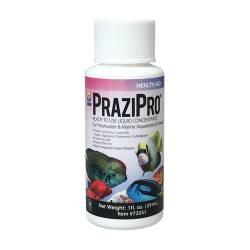 Hikari PraziPro 1 oz. (MPN 73251)