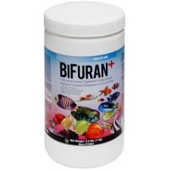 Hikari BiFuran + 2.2 lbs (MPN 73501)