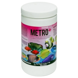 Hikari Metro+ 2.2 lbs (MPN 73511)