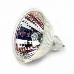 Calpump 10 Watt Replacement bulb (MPN 517410)
