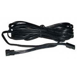 76016 - Calpump 16' Extention cord w/connectors for Calpump lights (MPN 517403)