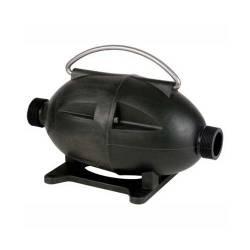 Calpump Torpedo Pump with 20' cord - 6 month warranty (MPN T1500)