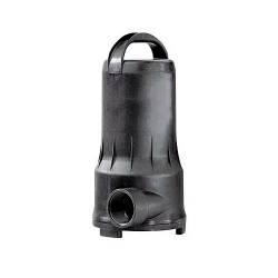 Calpump PWM 2600 Pump (MPN PWM2600)